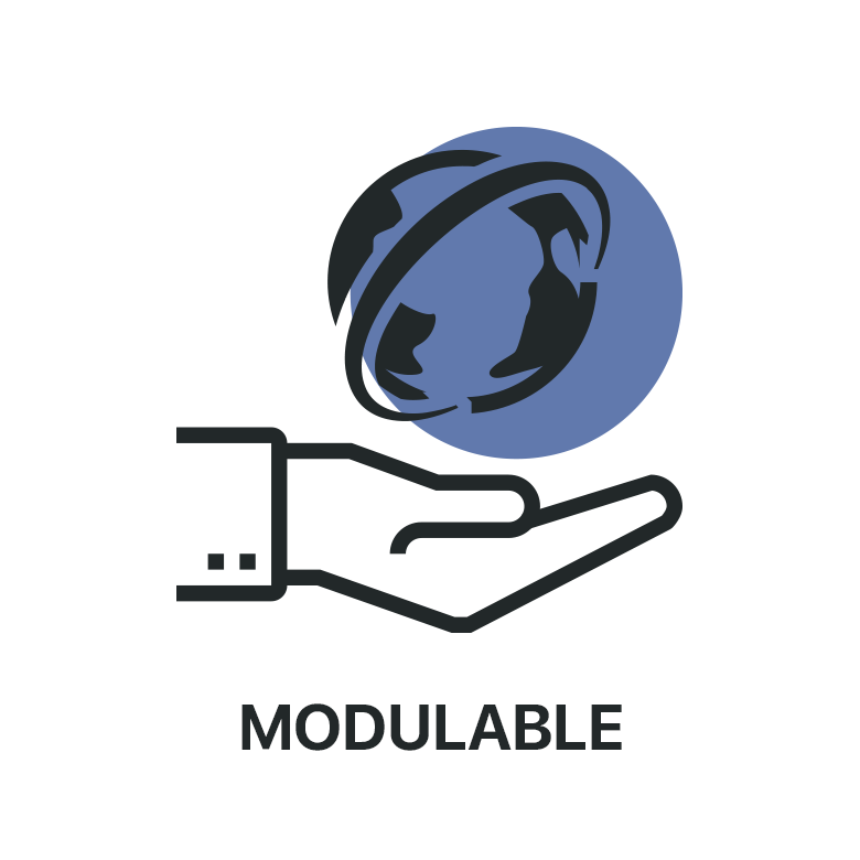 offre_modulable