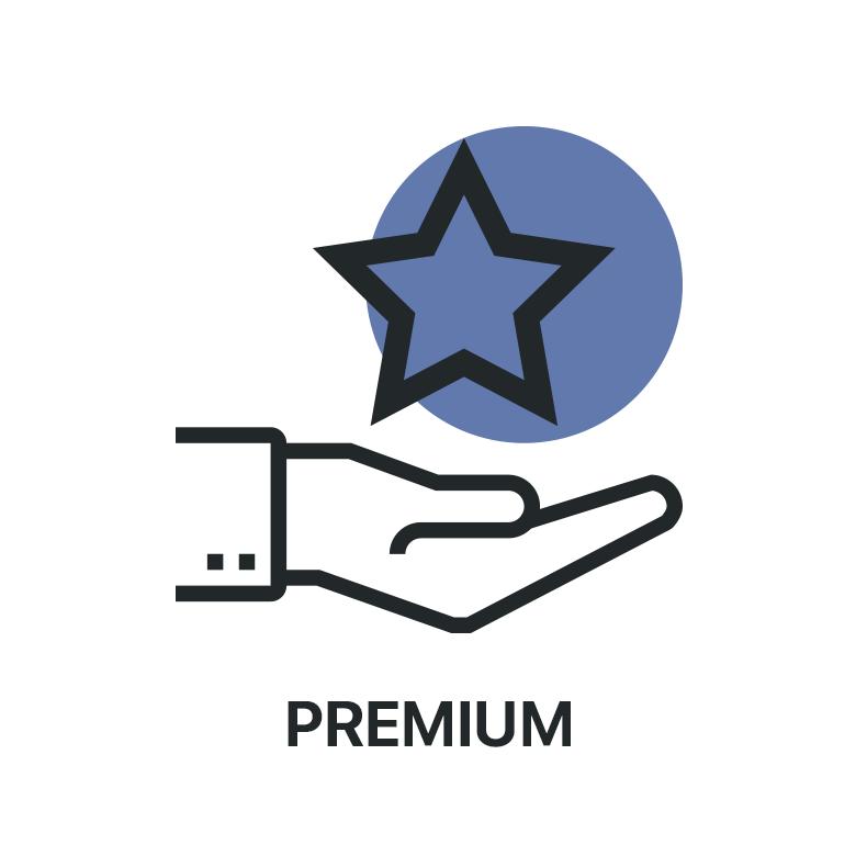 offre_premium