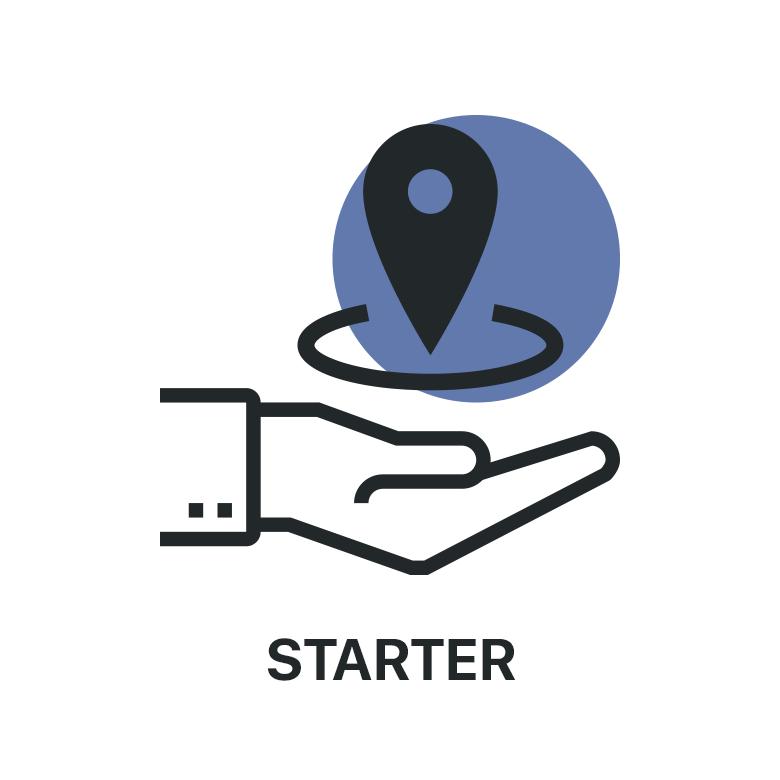 offre_starter
