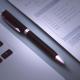 logiciel facturation expert comptable