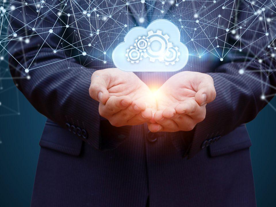 la comptabilité dans le cloud
