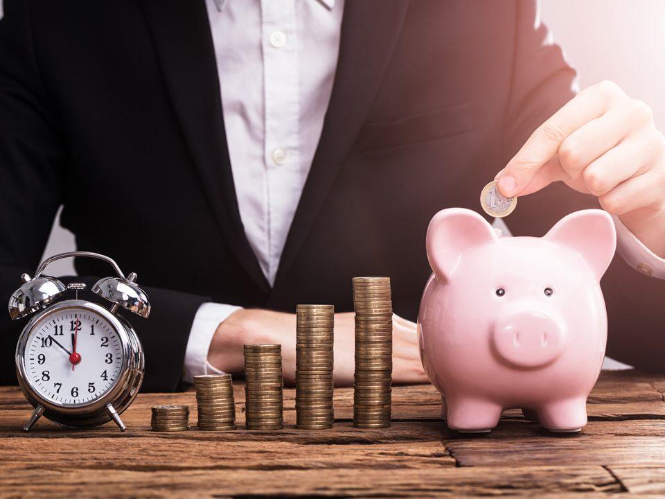 don - déduction fiscale - revenus fiscaux - imposition