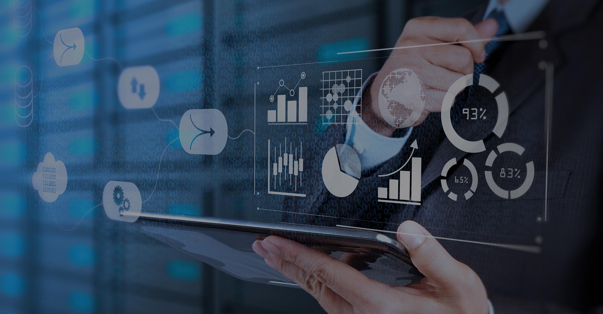 iris-experts-comptable-montpellier-bandeau-logiciel